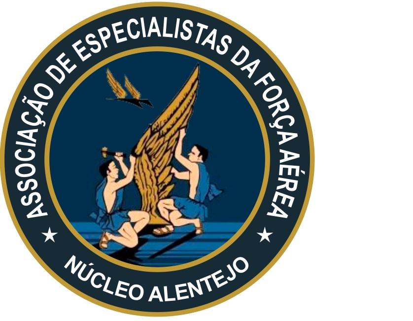 Assembleia Local - Alentejo 2018