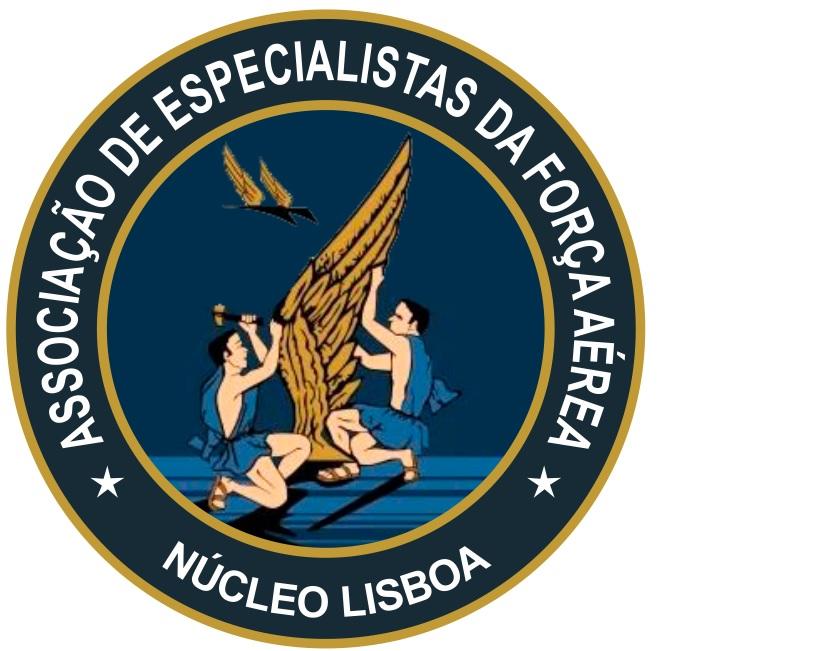 Assembleia Local e Aniversário do Núcleo de Lisboa da AEFA