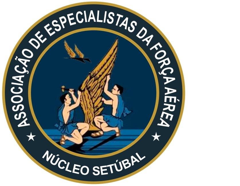 Núcleo de Setúbal organiza actividades 2019 na Base Aérea nº6
