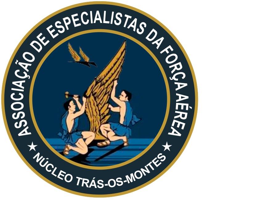 Encontro Regional - Trás-os-Montes 2018